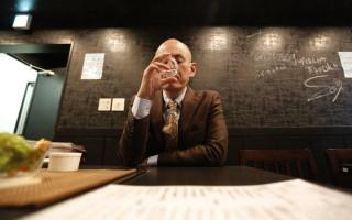 japan-restaurant-bald