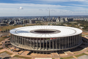 mane-garrincha_Stadium