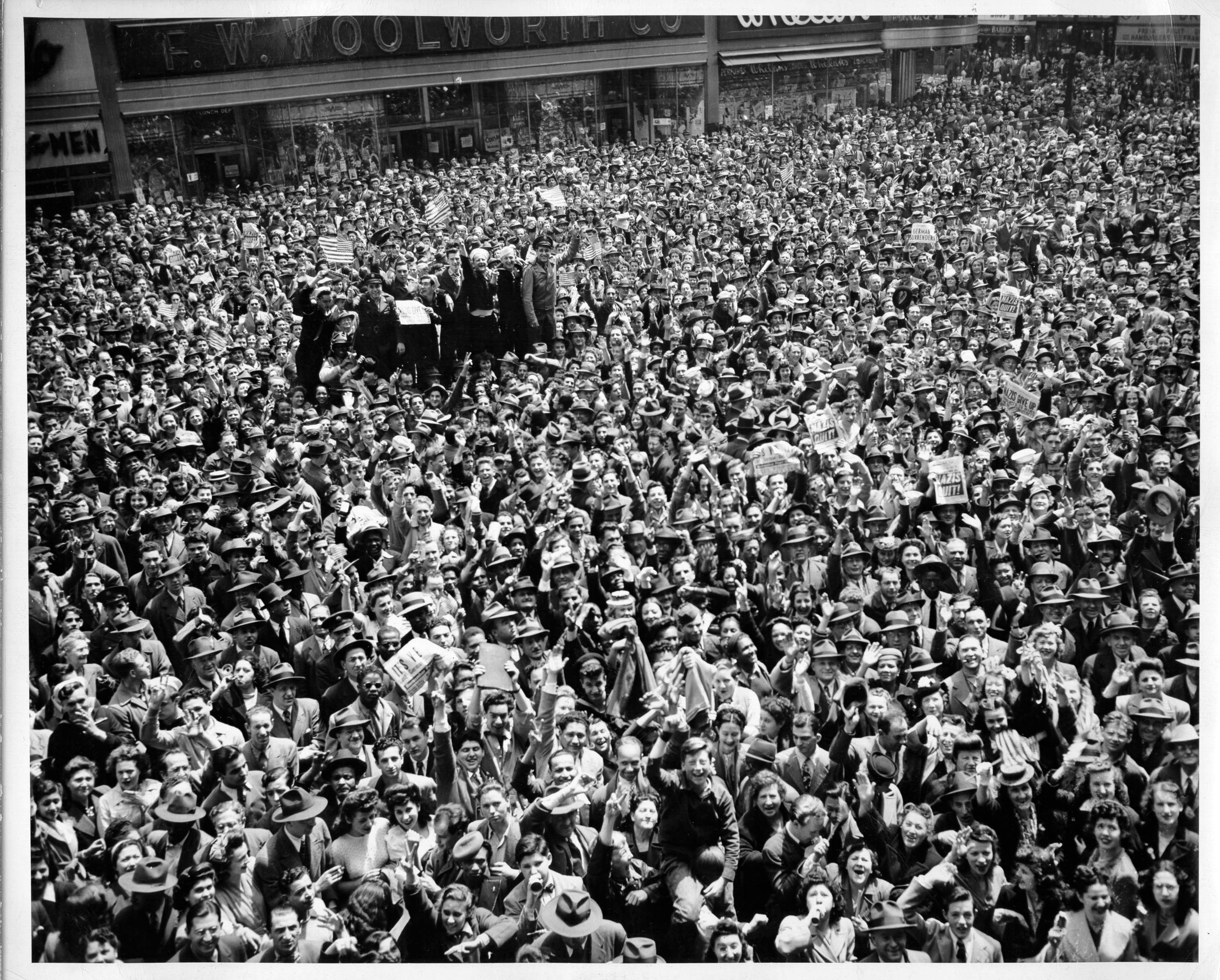 ve-day-ny