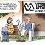 veterans_affairs_gary.varvel
