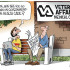 veterans_affairs_gary.varvel