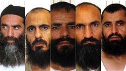 5-taliban