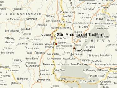 San-Antonio-Venezuela