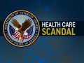 VA health care scandal