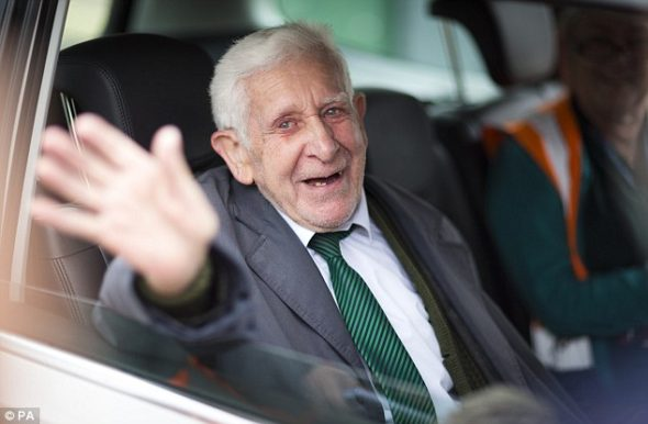 bernard-jordan-now