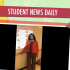 current_events_app_teacher_video.webmsd