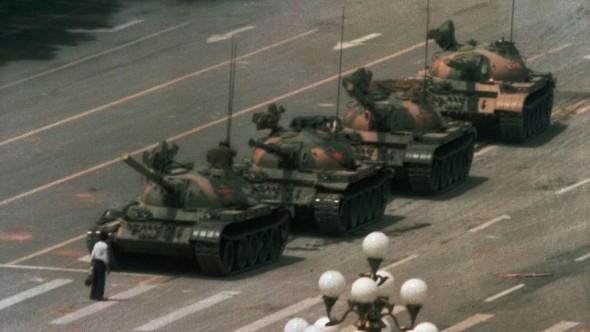 tank-man-china