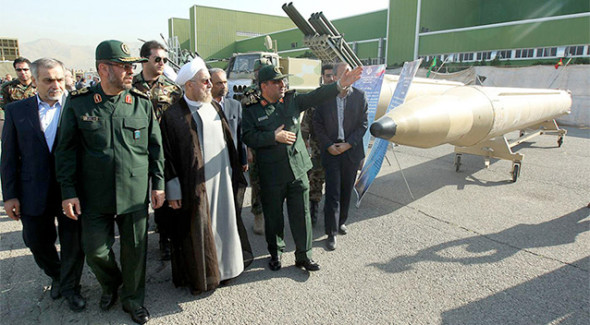 iran_president