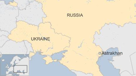 Astrakhan-Russia_BBC