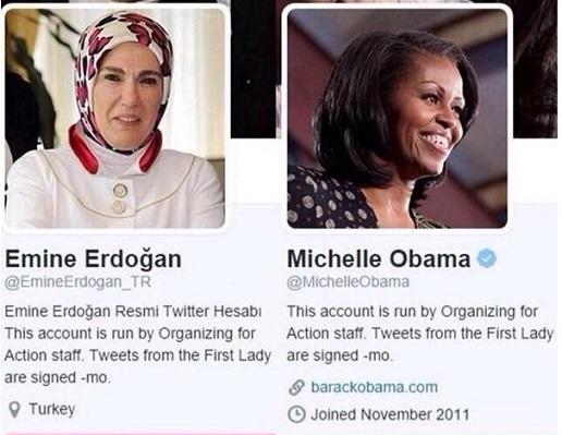 Emine-Erdogan-Michelle-Obama