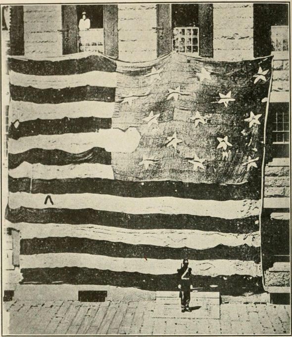 FortMcHenry_flag
