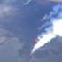 Icelands Bardarbunga volcano