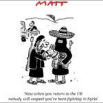 Nobody-Will-Suspect_Telegraph-Matt