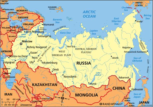 Russia_RandMcNally