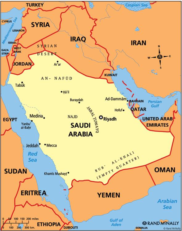 Saudi_Arabia_map