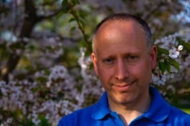 Steve-Rosenberg-BBC-Russia