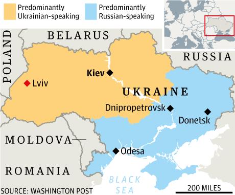 UkraineLviv