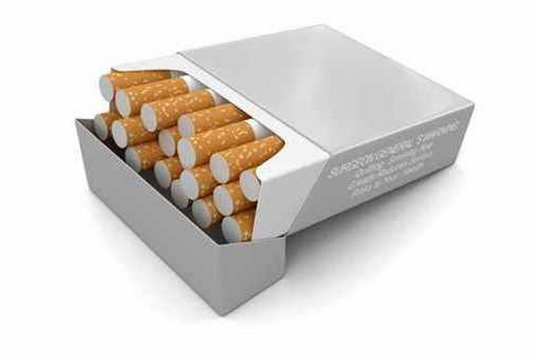 plain packaging on cigarettes is Why do all cigarette boxes now have plain packaging the aim of the laws are simple - to cut the number of people taking up smoking by making it less appealing to children and young people.
