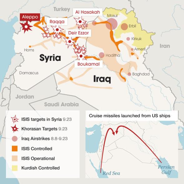 iraqsyriaisisstrikes