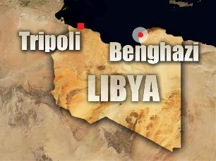 libya_tripoli_benghazi