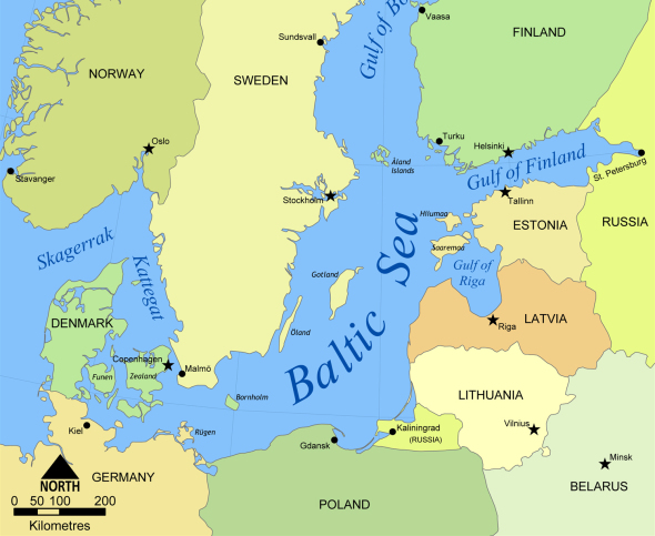 Baltic_Sea_map-wikipedia