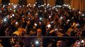 Budapest-internet-tax-protest
