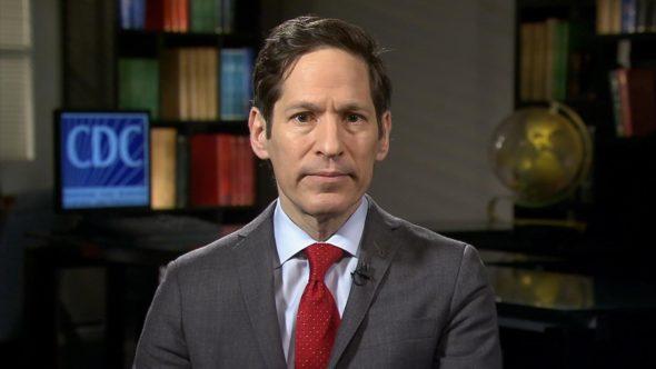 CDC-director-Tom-Frieden_NBC-News