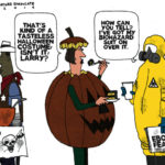 Ebola-Halloween_Steve-Kelley