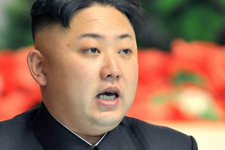 News from North Korea, Brazil and Bolivia