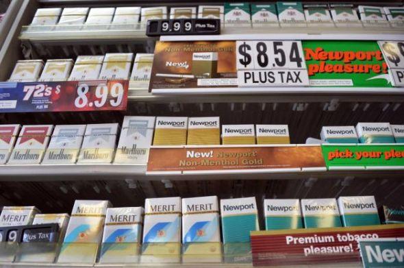 MA-tobacco-sale-ban-proposal