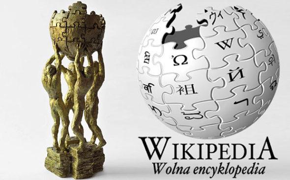 Poland-Wikipedia