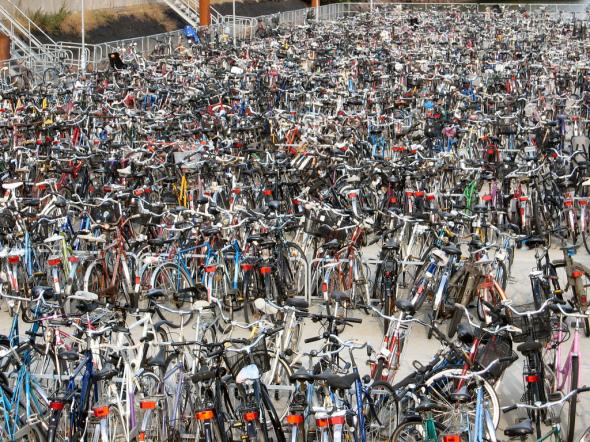 bikes-copenhagen