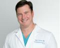Dr. Kincade