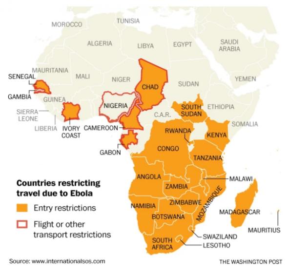 ebola-flight-bans