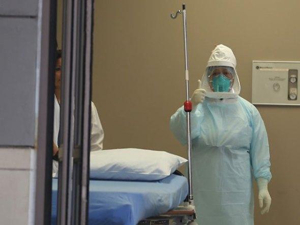 ebola-nurse-cbs-dfw