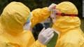 ebola-protection