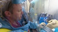 ebola-vaccine_CBC