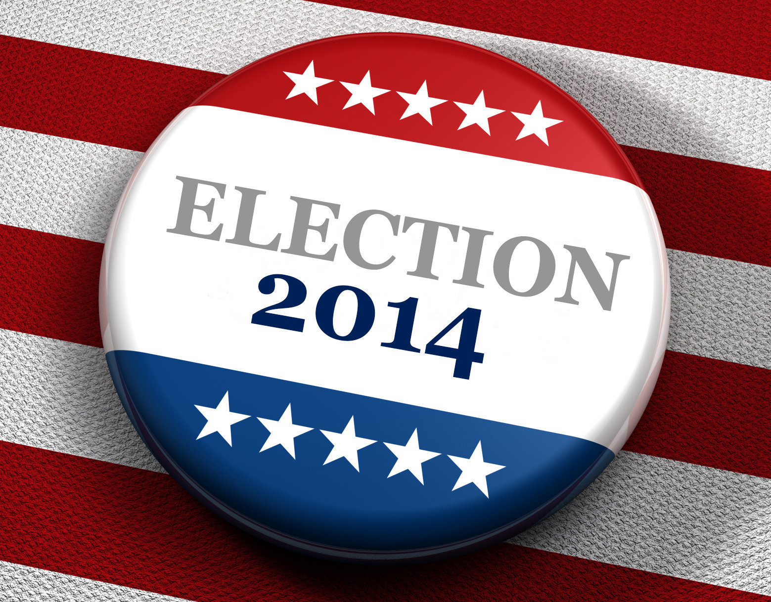 ANM News » 2014 midterm elections