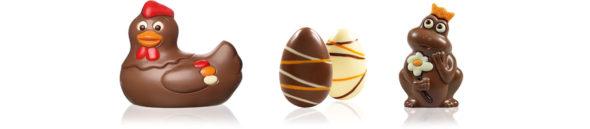 isis-chocolate
