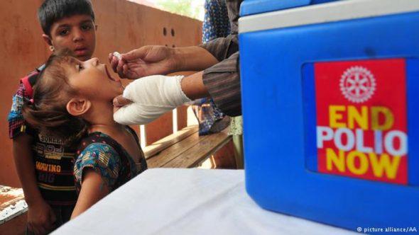 pakistan-polio