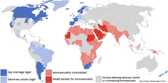 same-sex-laws
