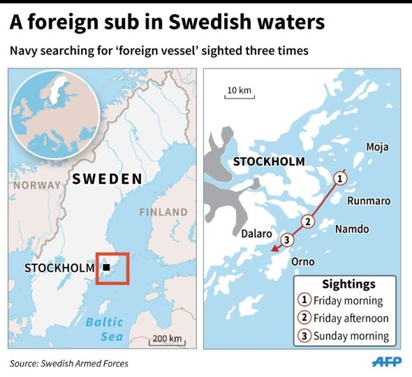 sweden-submarine-search