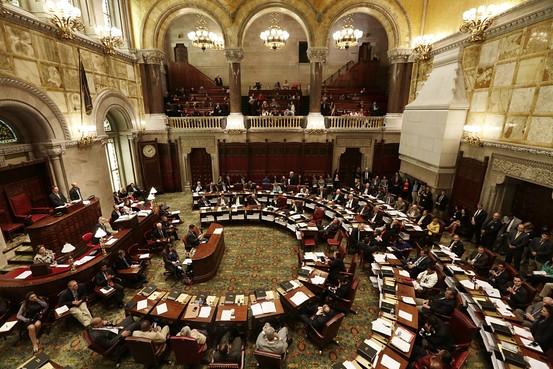 NY_State_Senate