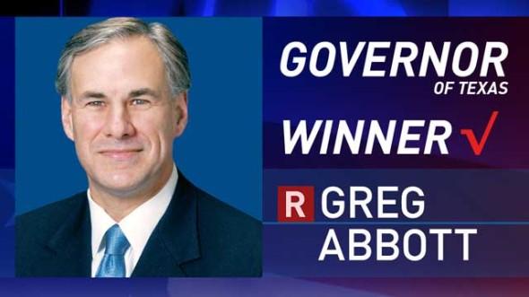 Texas-Republican-Greg-Abbott
