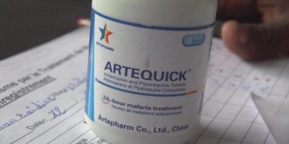 artequick