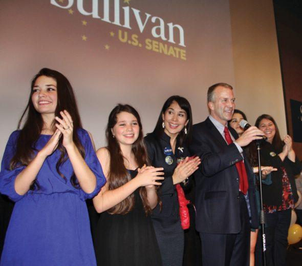 dan-sullivan-family