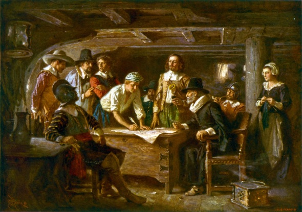 mayflower-compact-signing2