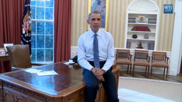 obama-exec.action-immig