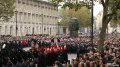 remembrance-day-2104