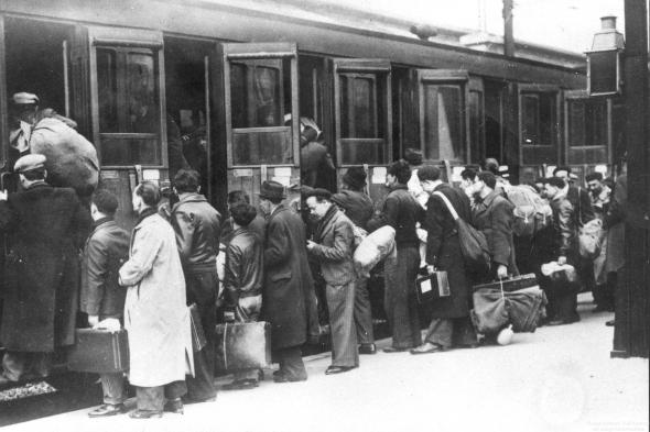 deportation-train